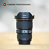 Canon Canon 16-35mm 4.0 L IS EF USM