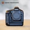 Canon Canon 1Dx -- 77.527 kilks