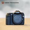 Canon Canon 50D -- 2111 kliks