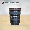 Canon Canon 17-40mm 4.0 L EF USM