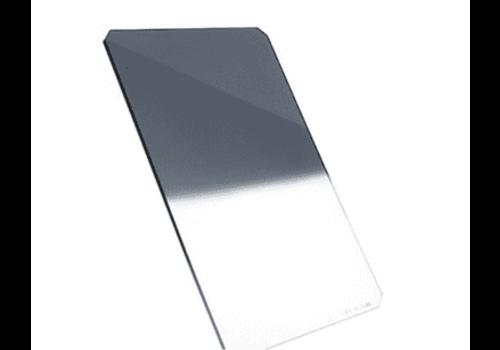 Hitech 100x125mm ND Grad 0.6 Hard Edge
