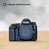 Canon Canon 5D Mark IV -- Outlet -- 1102 kliks