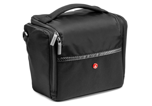 Manfrotto Active Shoulder 6