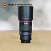 Canon Canon 100mm 2.8 L EF IS USM -- Incl BTW