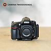 Nikon Nikon D610 + L Bracket -- 1688 kliks