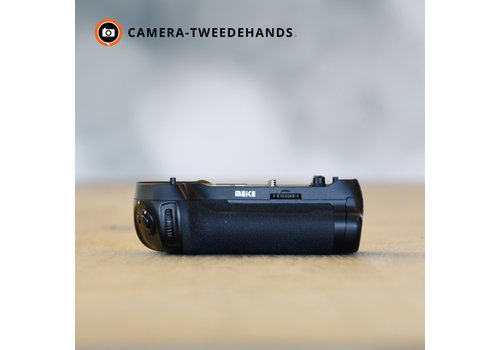 Meike MB-D17 Battery Grip
