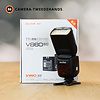 Godox Outlet: Godox Speedlite V860II Canon Kit  -- Incl. BTW