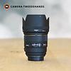 Sigma Sigma 85mm 1.4 EX DG HSM (Canon)