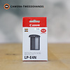 Canon Canon LP-E4N accu voor Canon 1Dx