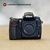 Nikon Nikon D700 -- 18.795 kliks