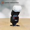 Nikon Nikon SB-700 Speedlight