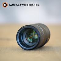 Tamron 70-210mm 4.0 Di VC USD (Nikon)