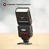 Sigma Sigma EF-500 DG ST (Nikon)