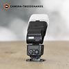 Fujifilm Nissin Digital - Fuji i60A
