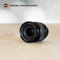 Fujifilm XF 16-55mm 2.8