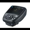 Fujifilm Nissin Digital Air 1 -- Fujifilm -- OUTLET