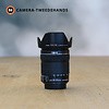 Canon Canon 18-135mm 3.5-5.6 IS STM
