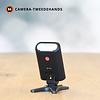 Leica Leica SF-26 flitser