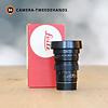 Leica Leica 75mm 1.4 Summilux 6-bit (1981)