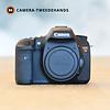 Canon Canon 7D -- 8245 kliks
