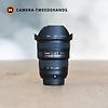 Nikon Nikon 18-35mm 3.5-4.5 G AF-S ED