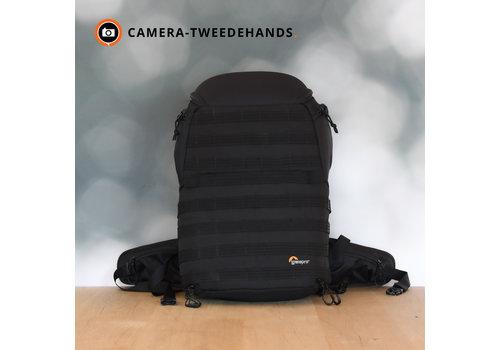 Lowepro Protastic 450 AW II - Camera-tas