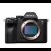 Sony Sony A7r IV -- Nieuw -- incl. btw