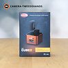 Hahnel ProCube2 voor Sony (NP-BX1 - FW50 - FZ100)