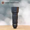 Nikon Nikon 200-500mm 5.6 G AF-S VR ED