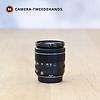 Fujifilm Fujifilm XF 18-55mm f/2.8-4.0 R LM OIS