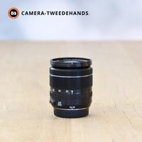 Fujifilm XF 18-55mm f/2.8-4.0 R LM OIS
