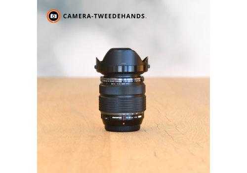 Olympus MFT 12-40mm 2.8 Pro M.Zuiko