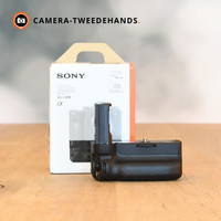 Sony VG-C3EM Batterijgrip voor Sony A9 / A7r II I/ A7 IIII