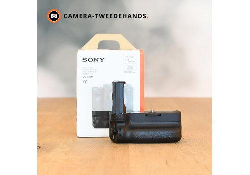 Sony VG-C3EM Batterijgrip voor Sony A9 / A7r III/ A7 IIII