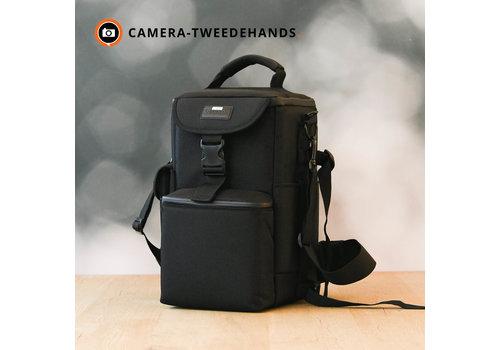 Tenba LL300 Long Lens Bag