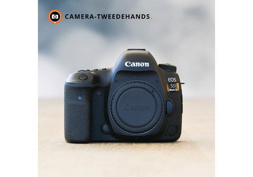Gereserveerd -- Canon 5D Mark IV -- 8726