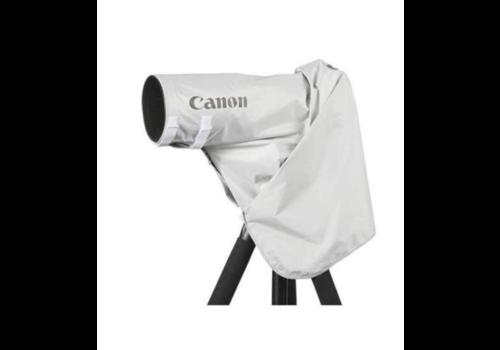 Canon ERC-E4 regenhoes