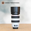 Canon Canon EF 70-300mm f/4-5.6L IS USM  - OUTLET