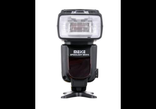 Meike TTL Flash MK-910 Nikon