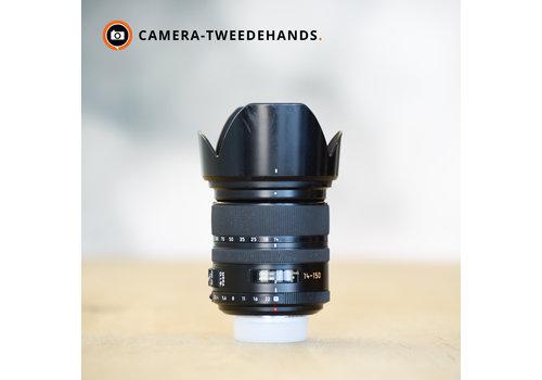 Panasonic Leica D Vario-Elmar 14-150mm 3.5-5.6 Asph Ois