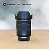 Canon Canon RF 24-105mm 4.0 L IS USM -- Incl BTW