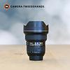 Nikon Nikon 14-24mm 2.8 G AF-S ED - Gereserveerd