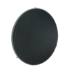 Beauty Dish Grid Calumet 27''