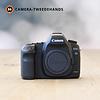 Canon Canon 5D Mark II -- Incl BTW -- 82068 kliks