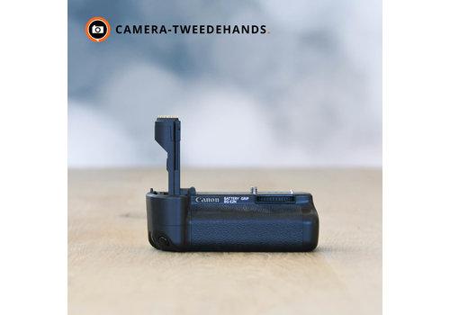 Canon BG-E2N Battery grip - 20D, 30D, 40D en 50D