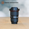 Canon Canon 16-35mm 4.0 L EF IS USM -- Incl BTW