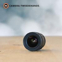 Nikon 17-35mm 2.8 AF-S IF-ED
