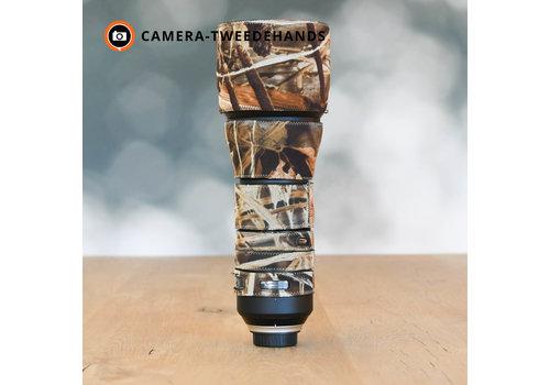 Tamron 150-600mm 5-6.3 Di VC USD G2 (Nikon)