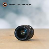 Canon 24-70mm 2.8 L EF USM -- Incl BTW