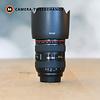 Canon Canon 24-70mm 2.8 L EF USM -- Incl BTW